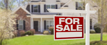 Selling your property – Step by step guide