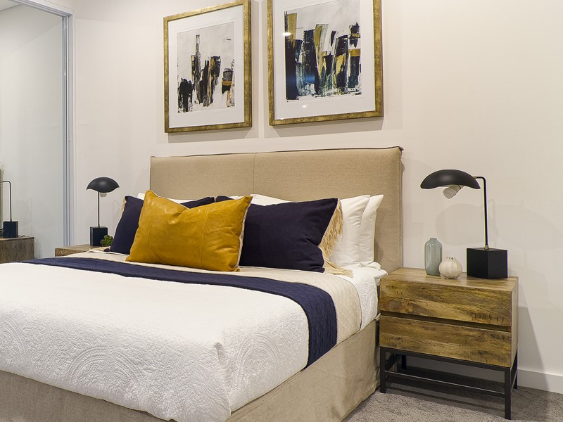 Our 3 Best Tips When Choosing A Bedside Table Lamp Let S Revamp Property Styling