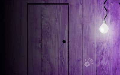 So, You've Bought Front Door Lights … Now What?