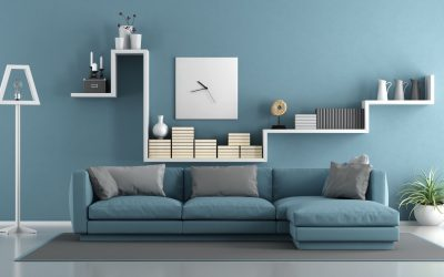 How Much Does Property Staging Cost?